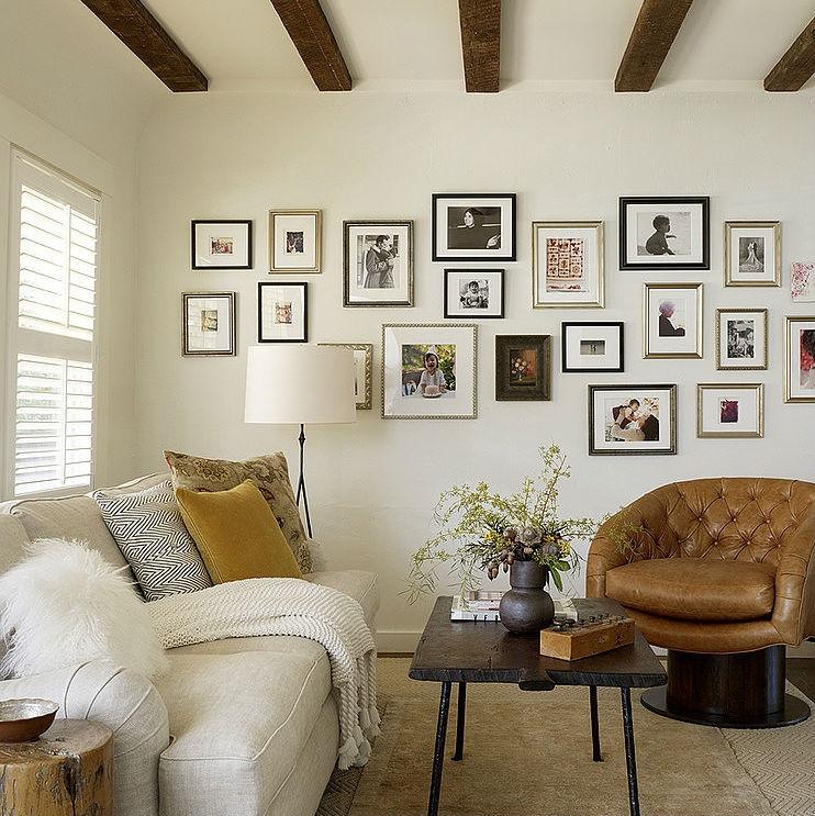 Bungalow Interior Design Kitchen: Beautiful Home Interiors