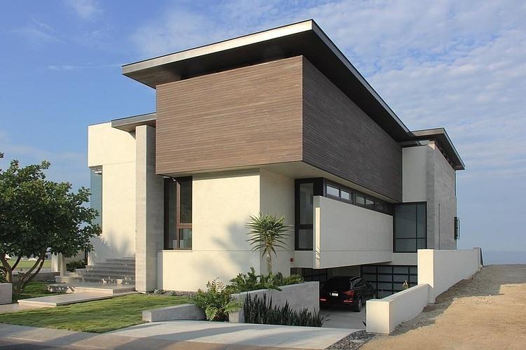 Home Architects | Design Interior