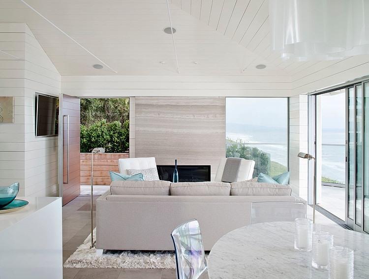 Solana Beach House By Solomon Interior Design Homeadore