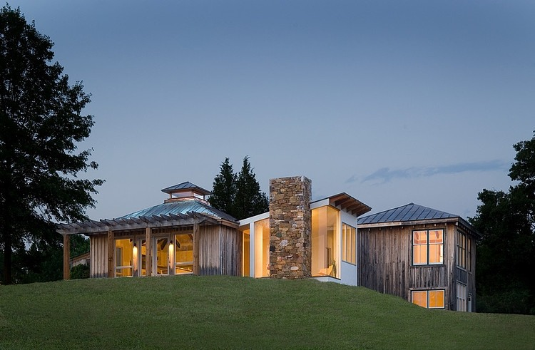 001 Rural Infill Meditch Murphey Architects Jpg