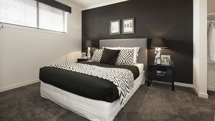 Gray Carpet Decor Vidalondon