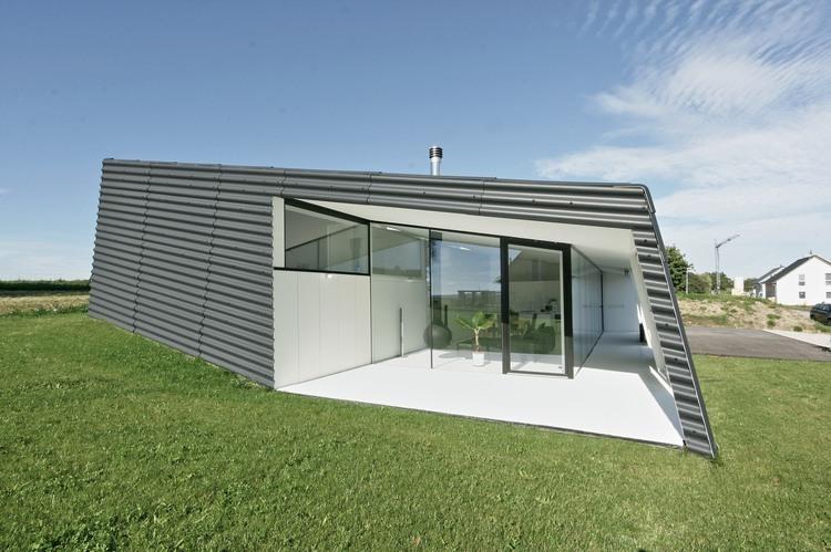 001-haus-finckh-architekten.jpg