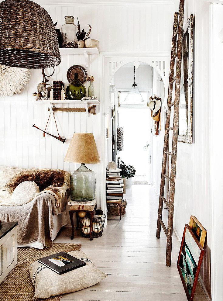 Decordemon kara rosenlund 39 s house for Home design e decor shopping